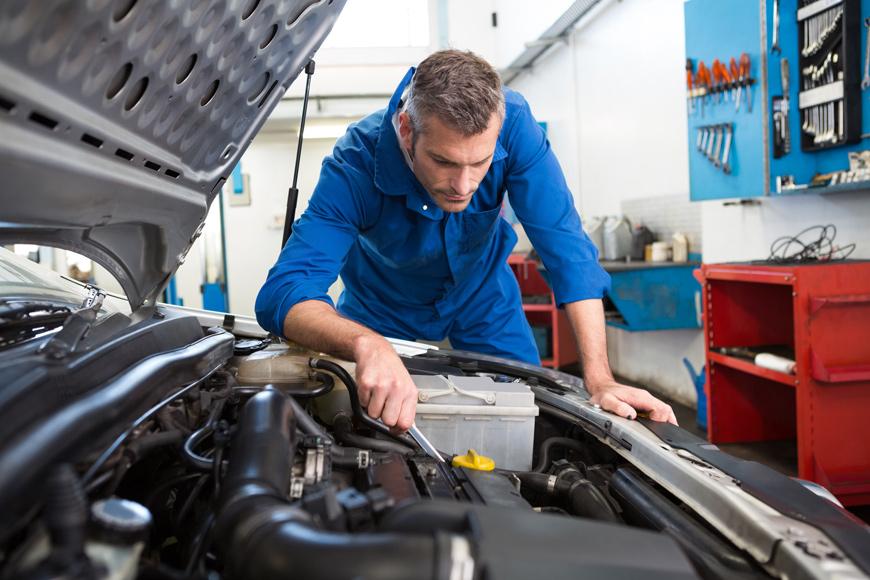 Promocja układu klimatyzacji – auto klimatyzacja Wieliczka