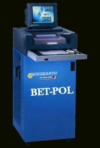 Beissbarth Bet-Pol